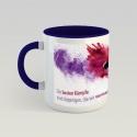 Tasse - Die besten Kämpfe