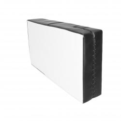 schlagpolster-individuell-bedruckt-schwarz-weiss