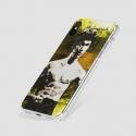 Handyhülle - Bruce Lee