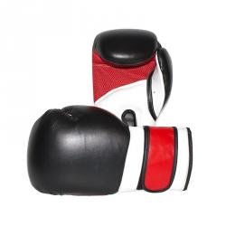 boxhandschuhe-unbedruckt-multicolor