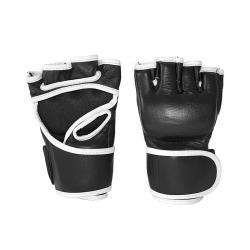 """MMA-Handschuhe - unbedruckt - """"BEATDOWN"""""""