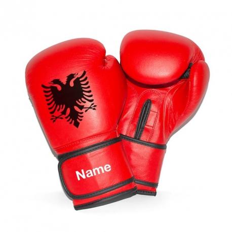 boxhandschuhe-personalisiert-albania
