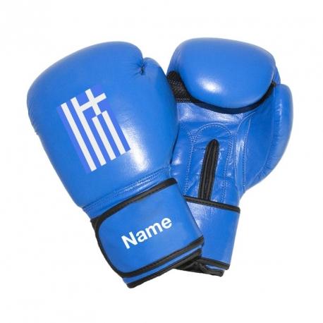 boxhandschuhe-personalisiert-greece