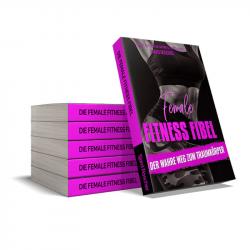 Gratis Female Fitness Fibel