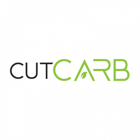 Cut Carb Partnerprogramm