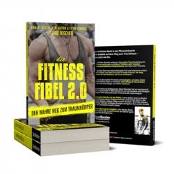 Gratis Fitness Fibel 2.0