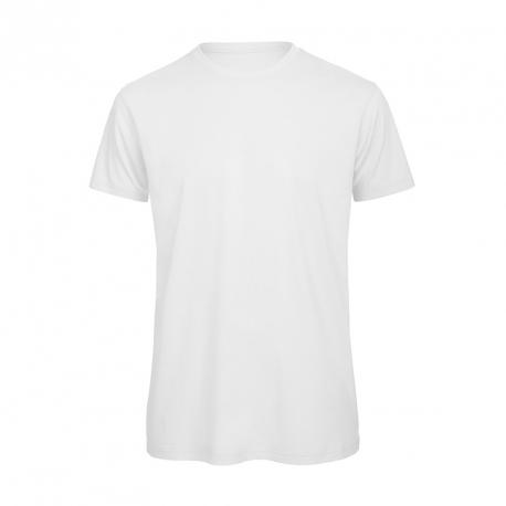 Individuelles T-Shirt - verschiedene Farben