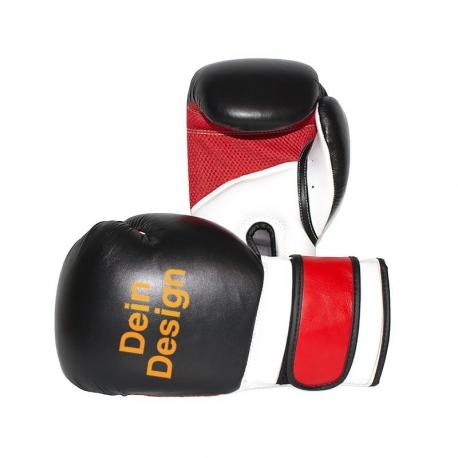 boxhandschuhe-individuell-bedruckt-multicolor-special
