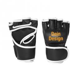 MMA-Handschuhe-individuell-bedruckt-limited-edition
