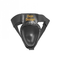 tiefschutz-herren-individuell-bedruckt-schwarz