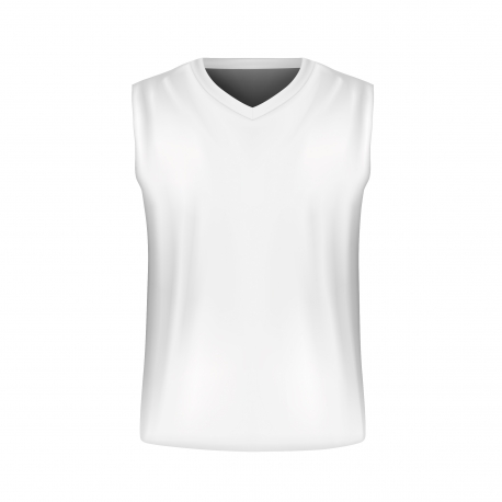 Tank Top - Trainingsshirt