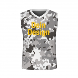 Tank Top - Trainingsshirt