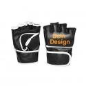 MMA-Handschuhe
