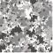 Camouflage Schwarz-Weiß