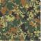 Camouflage Tarnfarben