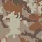 Camouflage Erdfarben